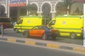 Напавший на туристок в Хургаде оказался террористом ИГ