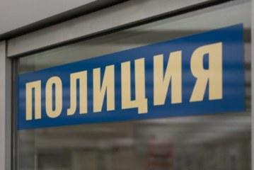 Задержанный в Москве маньяк-лизун объявил себя девственником
