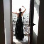 Раскрыты вокально-скрипучие тайны малых галерей Москвы