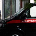 СКР отказался прекратить дело экс-мэра Пензы о присвоении денег «Ростеха»