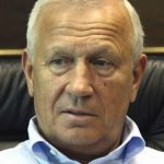 Колосков о «конфликте» в сборной России: «Не было ни намека»