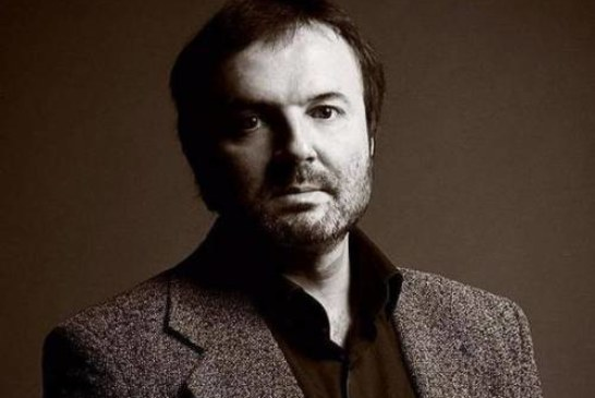 Умер автор хитов группы «Секрет» Дмитрий Рубин