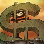 Россияне в борьбе за выживание: инфляция перешла в летнее наступление