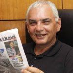 Карен Шахназаров: «Коррупция неизбежна в любом обществе»