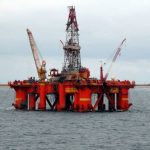 Нервная нефть: «магнаты» обсудили новые угрозы баррелю