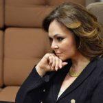 Reuters узнал об участии адвоката Весельницкой в судебных тяжбах ФСБ