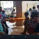 СМИ: в Хургаде напали на иностранных туристов, убиты двое украинцев