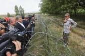 Постсоветские амбиции: зачем Порошенко поехал в Грузию и Молдавию