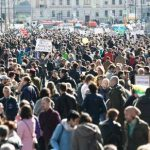 Верховный суд одобрил ограничение митингов и пикетов во время ЧМ-2018