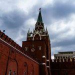 Кремль негативно оценил новый законопроект о санкциях против России