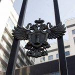 Ночной обстрел здания прокуратуры в Щелкове посчитали акцией устрашения