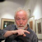 Юрий Норштейн: «Не делайте из бабла бога!»