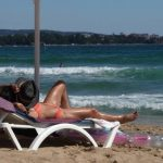 Когда в России начнут взимать курортный сбор: ответ мошенникам