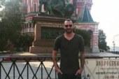 Бывший легионер «Анжи» пожаловался на жизнь в Дагестане: стреляют постоянно