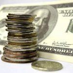 Экономисты обозначили августовскую точку провала рубля