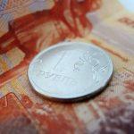 Минтруд через суд попросили обосновать колоссальные пенсии депутатов
