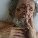 Подробности нападения на Ваганьковском кладбище: пенсионеру «почудилось»