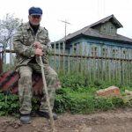 Старикам тут не место: почему в России не любят пенсионеров