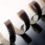 Скромный бюджет кино не помеха