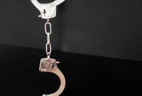 СМИ: промоутера Александра Емельяненко задержали за продажу наркотика