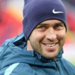 Кержаков завершил карьеру футболиста и занял должность в структуре «Зенита»