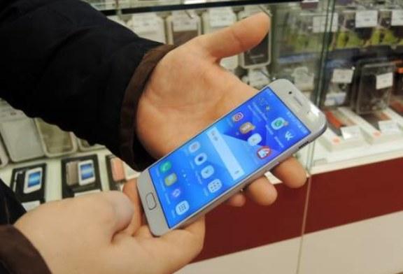 «Мегафон»: отменить роуминг в России за две недели невозможно