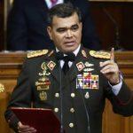 В Венесуэле назвали слова Трампа о военном вмешательстве «безумием»