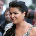 Возглавившая список самых высокооплачиваемых музыкантов Нетребко попросила Forbes перестать врать