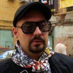 У Кирилла Серебренникова отобрали загранпаспорт