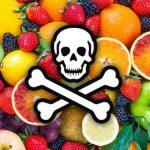 Фруктовые диеты: осторожно и недолго