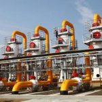 Иск «Нафтогаза» к «Газпрому» может вырасти на $5 млрд