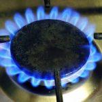 «Будет катастрофа»: Украина может оказаться не готова к прокачке газа