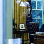 СМИ узнали о тайном канале связи между администрацией Трампа и КНДР