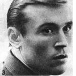В Москве убит бывший вратарь хоккейной сборной СССР, предшественник Третьяка