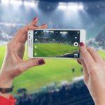 «Спартак» сыграл вничью с «Ливерпулем» в Лиге чемпионов: онлайн-трансляция