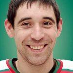 Двойные стандарты: почему отстраненным за допинг Зариповым интересуются в НХЛ