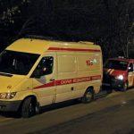 В страшной аварии с маршруткой под Калининградом погибли 7 человек