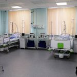 «Мыло воруют пациенты»: составлен рейтинг самых нелепых оправданий врачей
