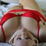 Ученые рассказали, как получить максимальное удовольствие от секса