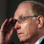 Профессор Макларен снял обвинения с России в государственной допинговой программе