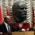 В Госдуме предложили раздать россиянам по 10 тысяч рублей