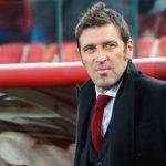 Тренер «Спартака» Каррера рассказал о шансах Промеса сыграть с «Ливерпулем»