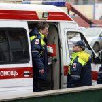 В московской школе скончался 12-летний мальчик