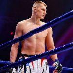 Волков нокаутировал Штруве: 5 российских бойцов одержали победы в UFC