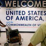 Трамп ограничил въезд в США для жителей восьми стран