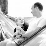 Пожилые отцы передают детям больше мутаций, чем немолодые матери