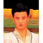 Умер корейский акробат, показавший рекорд на «Идоле»