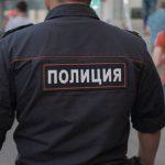 МВД: соратник Навального Ляскин сам заказал покушение на себя