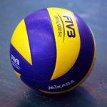 Волейбол: в женской сборной России произошла тренерская рокировка