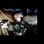 Убийство после покушения: за что застрелили Амину Окуеву